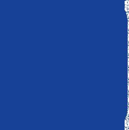 Facebook Salo