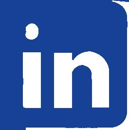 LinkedIn Salo