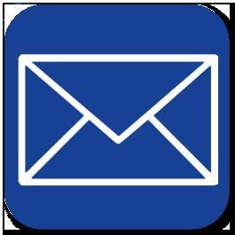 E-mail Salo